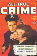 All True Crime (1948) 37