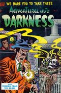 Adventures into Darkness (1952) 11