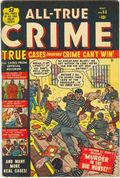 All True Crime (1948) 44