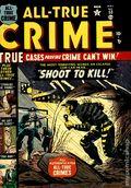All True Crime (1948) 50