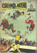 Green Lantern (1941-1949 Golden Age) 32