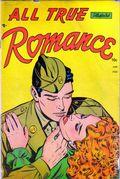 All True Romance (1948) 4