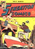 Sensation Comics (1942) 3