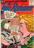 All True Romance (1948) 24