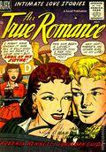 All True Romance (1948) 30