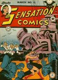 Sensation Comics (1942) 15