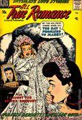All True Romance (1948) 33