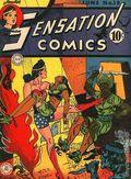 Sensation Comics (1942) 18
