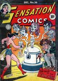 Sensation Comics (1942) 36