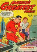 America's Greatest Comics (1941 Fawcett) 7