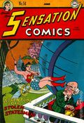 Sensation Comics (1942) 54