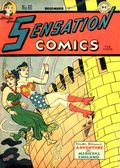 Sensation Comics (1942) 60