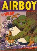 Airboy Comics Vol. 09 (1952 Hillman) 12