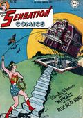 Sensation Comics (1942) 72