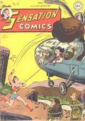 Sensation Comics (1942) 78