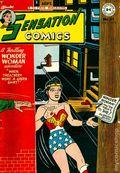 Sensation Comics (1942) 81