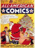 All American Comics (1939) 10