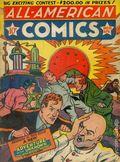 All American Comics (1939) 13
