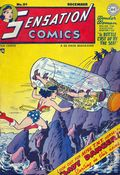 Sensation Comics (1942) 84