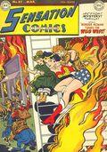 Sensation Comics (1942) 87