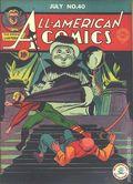 All American Comics (1939) 40