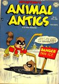 Animal Antics (1946) 18