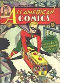 All American Comics (1939) 55