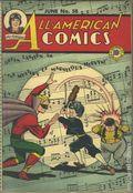 All American Comics (1939) 58