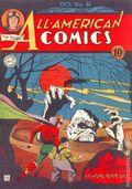 All American Comics (1939) 61