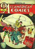 All American Comics (1939) 64