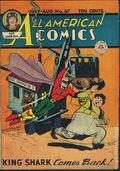 All American Comics (1939) 67