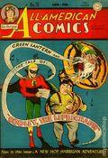All American Comics (1939) 70