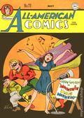All American Comics (1939) 73