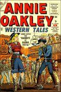 Annie Oakley (1948 Atlas) 11