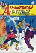 All American Comics (1939) 76