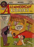 All American Comics (1939) 79