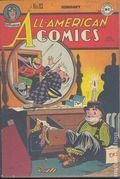 All American Comics (1939) 82