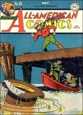 All American Comics (1939) 85