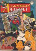 All American Comics (1939) 88