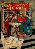 All American Comics (1939) 91