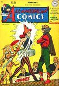All American Comics (1939) 94