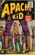 Apache Kid (1950) 17