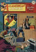 All American Comics (1939) 97