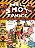 Big Shot Comics (1940) 6
