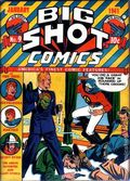 Big Shot Comics (1940) 9