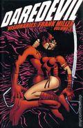Daredevil Visionaries Frank Miller HC (2000-2001 Marvel) 3-1ST