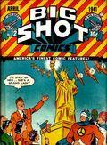 Big Shot Comics (1940) 12