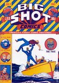 Big Shot Comics (1940) 15
