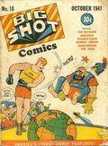 Big Shot Comics (1940) 18