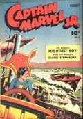 Captain Marvel Jr. (1942) 22
